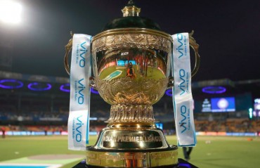 IPL 2018: Mumbai Indians to host Chennai Super Kings in season opener