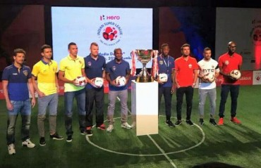 Players, managers want ISL duration extended; feel it will benefit Indian football