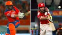 IPL 2018: Aaron Finch, Glenn Maxwell to miss KXIP, DD's opening game