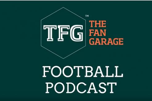 TFG Indian Football Podcast: ISL, I-League Mega Weekend