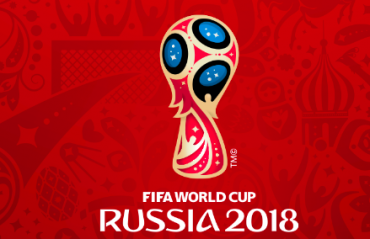 FIFA World Cup 2018, Russia -- Full Fixture List with Indian kick-off times
