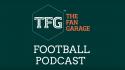 TFG Indian Football Podcast: I-League, ISL Races Reach Culmination Point