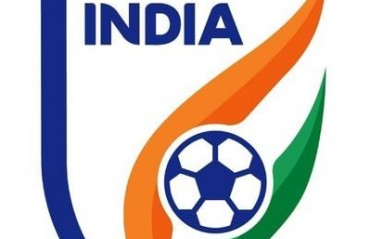 READ: Updates on Super Cup and more from AIFF's meeting