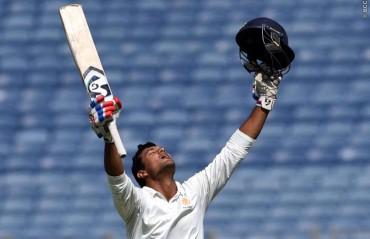 Fantasy Cricket: Dream 11 tips for Vijay Hazare QF 1 between Hyderabad vs Karnataka