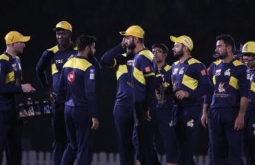 Fantasy Cricket: Dream11 tips for PSL T20-- Peshawar Zalmi v Multan Sultans