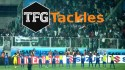 TFG Tackles Episode 1 -- Super Cup, I-League Title Race, Bengaluru in AFC