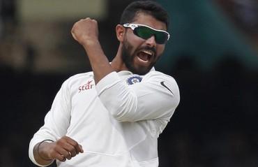 Fantasy Cricket: Dream 11 tips for Vijay Hazare match between Saurashtra & Baroda