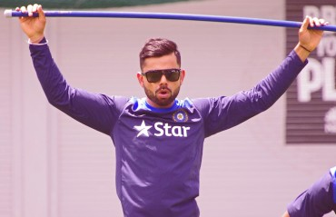 Nidahas Trophy 2018: Virat, Bumrah & Bhuvi to be rested?
