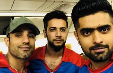 Fantasy Cricket: Dream11 tips for PSL T20-- Karachi Kings v Quetta Gladiators