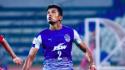 ISL 2017-18: Bengaluru FC extend Rahul Bheke's contract by 3 years