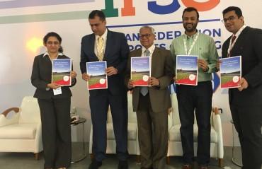 Indian Federation of Sports Gaming (IFSG) launches GamePlan - India's Annual Sports Gaming Conference