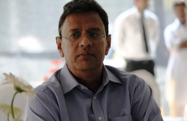 #TFGinterview: AIFF General Sec. Kushal Das on #OneLeague - 'Things don't get done overnight'
