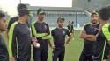 Fantasy Cricket: Dream11 tips for PSL T20-- Multan Sultans v Lahore Qalandars