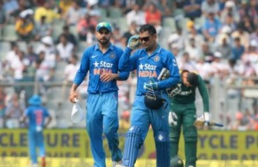 Fantasy Cricket: Dream11 tips for final T20-- South Africa v India