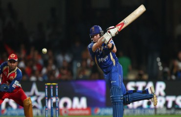 IPL 2018 -  Steve Smith to lead Rajasthan Royals in IPL 2018