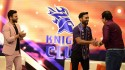 IPL 2018: KKR appoints Dinesh Karthik as the captain Robin uthappa as vice captain on star sports