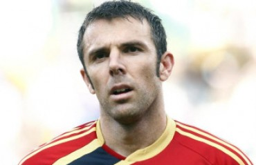 Blasters suffer blow for first game as Marchena is injured and returns to Spain