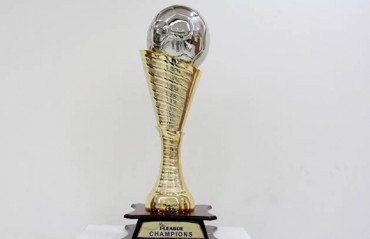 I-League 2017-18 Title Race -- The Complete Picture