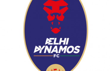 Delhi Dynamos announce squad for I-League second division