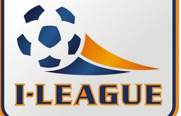 I-League 2017-18: A 58% increase in in-stadia attendance seen this season