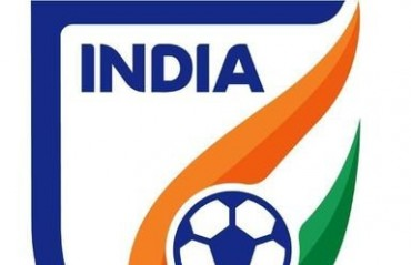 I-League 2017-18: READ -- AIFF's statement in reply to Minerva's complaint