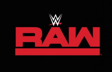 WWE Monday Night Raw and SmackDown Live to be available In Hindi for Indian fans