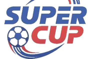 Super Cup Pre-Quarter Finals start March 31 through April 6th
