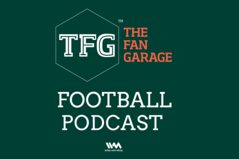 TFG Indian Football Podcast - ISL Final Review + Super Cup Qualifiers (Special Guest - @FNI)