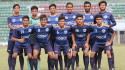 Santosh trophy: Maharashtra send Chandigarh crashing out; register first points