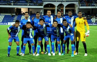 ISL power to the fore: No preparatory camp, Marco cloud over releasing players for India