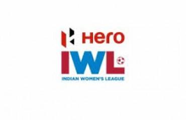 LIVE STREAM - Indian Womens League semis -- Eastern Sporting Union vs Sethu FC