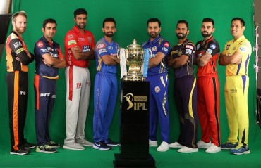 VIVO IPL on Star is bigger than ever before…ever!