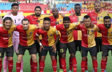 Super Cup Final Preview: East Bengal vs Bengaluru FC - Fluidity takes on Rigidity