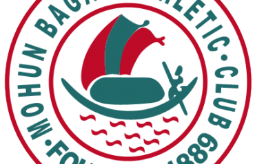 Tutu Basu steps in to clear Mohun Bagan's pending player salaries