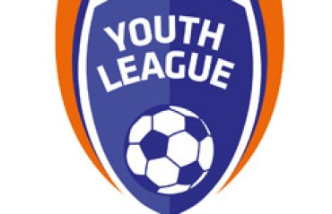 FULL VIDEO - U13 Youth League Final - Minerva Punjab beat Mohammedan Sporting