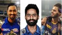 Players who could debut for India after IPL 2018