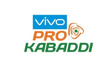 422 players to be auctioned into teams at Vivo Pro Kabaddi Season 6