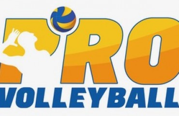 VFI and Baseline float bid tenders for Pro Volleyball League