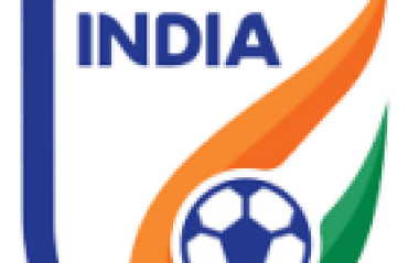 AIFF releases statement regarding MPFC owner Ranjit Bajaj's suspension
