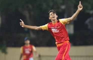 I.E.S VN Sule crowned winners of Pro Star League Season 1