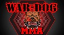 Indian MMA: Kolkata to witness the launch of WAR-DOG MMA fight series in June