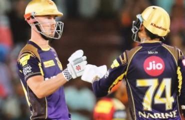 Fantasy Cricket: Dream11 tips in हिंदी for IPL T20 Eliminator-Kolkata Knight Riders v Rajasthan Royals