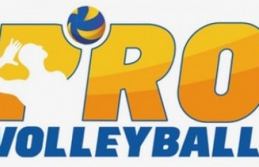 FIVB puts its weight behind Pro Volleyball; lauds VFI, promises support for development of the sport in the country