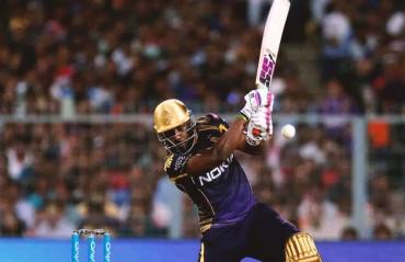 Fantasy Cricket: Dream11 tips for IPL T20 2nd Qualifier--Sunrisers Hyderabad vs Kolkata Knight Riders