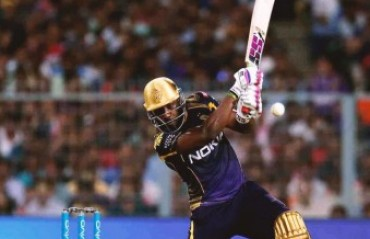 Fantasy Cricket: Dream11 tips in हिंदी for IPL T20 2nd Qualifier--Sunrisers Hyderabad vs Kolkata Knight Riders