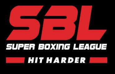 Second Edition of Super Boxing League lands in Pune with its 'SBL Road to the Ring' Trials