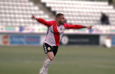 I-League 2018-19: Chennai City FC sign Spanish striker Pedro Javier Manzi Cruz