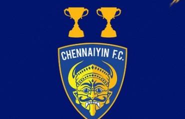 Chennaiyin FC bids farewell to club legend Dhanachandra Singh and other players
