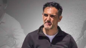 NEROCA appoint former Aizawl gaffer Manuel Retamero Fraile as new head coach
