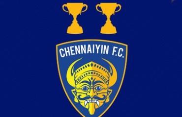 ISL 2018-19: Chennaiyin FC sign two goalies; Sanjiban Ghosh and Nikhil Bernard